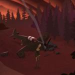 Скриншот The Breakout – Изображение 3