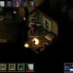 Скриншот The Temple of Elemental Evil: A Classic Greyhawk Adventure – Изображение 61