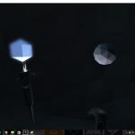 Скриншот PolyDome – Изображение 2