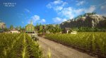 Tropico 5. Первые скриншоты - Изображение 1