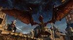 Dark Souls 2 забредет на PS4 и Xbox One в 2015 году - Изображение 5