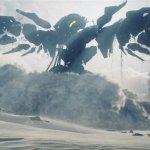 Скриншот Halo 5: Guardians – Изображение 117