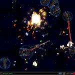 Скриншот Unending Galaxy – Изображение 1