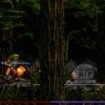 Скриншот Alien Rampage – Изображение 6