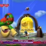 Скриншот Klonoa – Изображение 5