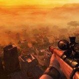 Скриншот Far Cry 2 – Изображение 6