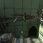 Скриншот Crystal Key 2: The Far Realm – Изображение 15