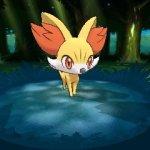 Скриншот Pokémon Y – Изображение 85