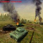 Скриншот Panzer Elite Action: Fields of Glory – Изображение 113