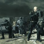 Скриншот SOCOM: U.S. Navy SEALs Confrontation – Изображение 71
