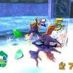 Скриншот Spyro 2: Ripto's Rage! – Изображение 5
