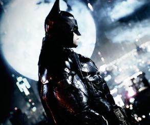Владельцев PC-версии Batman: Arkham Knight утешают инди-разработчики