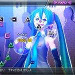 Скриншот Hatsune Miku: Project DIVA ƒ 2nd – Изображение 295