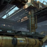 Скриншот Strike Vector