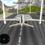 Скриншот Flight Simulator: Fly Plane 3D – Изображение 4