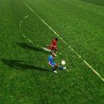 Скриншот Global Soccer – Изображение 15