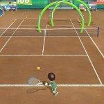 Скриншот Wii Sports Club – Изображение 9