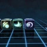 Скриншот Vex Blocks