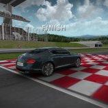 Скриншот Sports Car Challenge