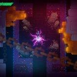 Скриншот Phantom Trigger – Изображение 6