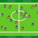 Скриншот Nintendo Pocket Football Club – Изображение 2