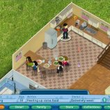 Скриншот Virtual Families