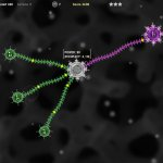 Скриншот Tentacle Wars – Изображение 12