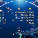 Скриншот Aquaball