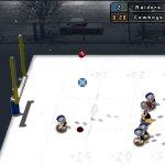 Скриншот Backyard Football 2004 – Изображение 8