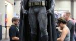 Первые фото с Комик-кона показали много Бэтмена и череп Чужого - Изображение 12