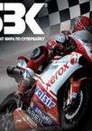 SBK 09: Superbike World Championship