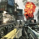 Скриншот Call of Duty: Black Ops 2 – Изображение 29