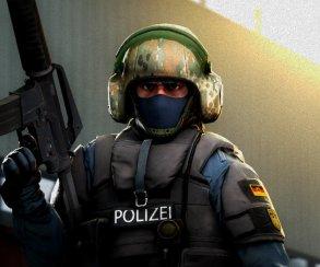 Dota 2: Global Offensive, или концепт нового меню для CS:GO