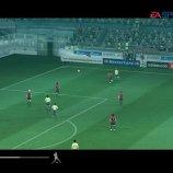 Скриншот UEFA Champions League 2004-2005 – Изображение 9