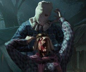Новый трейлер игры Friday the 13th состоит из одних убийств