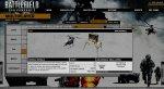От Battlefield 2 к Battlefield 3. Часть вторая - Изображение 16