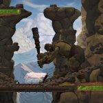 Скриншот Kung-Fu Live – Изображение 31