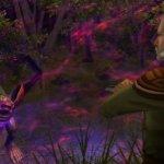 Скриншот Dungeons & Dragons Online – Изображение 44