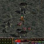 Скриншот Red Stone – Изображение 20