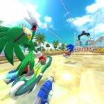 Скриншот Sonic Free Riders – Изображение 27