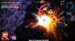 Космический шутер от авторов Skulls of the Shogun перенесут на PS Vita - Изображение 3