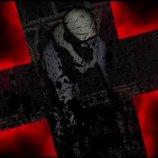 Скриншот BloodRayne: Betrayal – Изображение 5