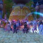 Скриншот Grand Fantasia: Return to Wonderland – Изображение 18