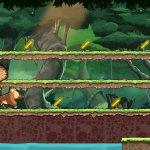 Скриншот Banana Kong – Изображение 2