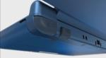 Линейка консолей 3DS получит две новые модели - Изображение 3