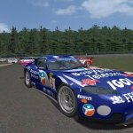 Скриншот GTR: FIA GT Racing Game – Изображение 106