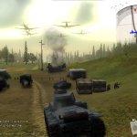 Скриншот Panzer Elite Action: Fields of Glory – Изображение 62