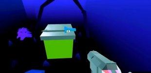 Heavy Bullets. Видео #1