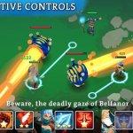 Скриншот Raid Leader – Изображение 7