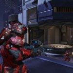 Скриншот Halo 5: Guardians – Изображение 89